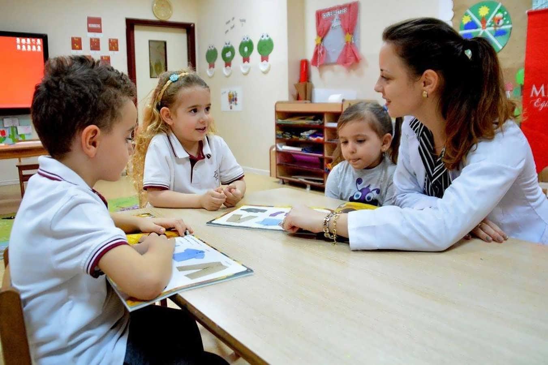 2018 Özel Okul Teşvik Yerleştirme Sonuçları Açıklandı