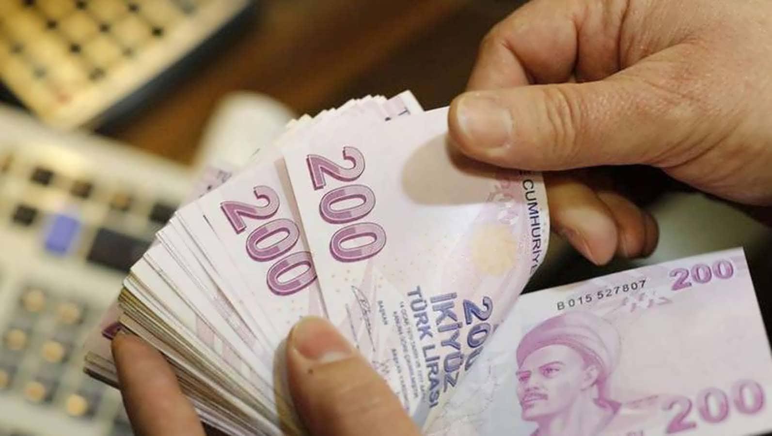 Asgari Ücret 2019'da Ne Kadar Artacak? Talepler Neler?