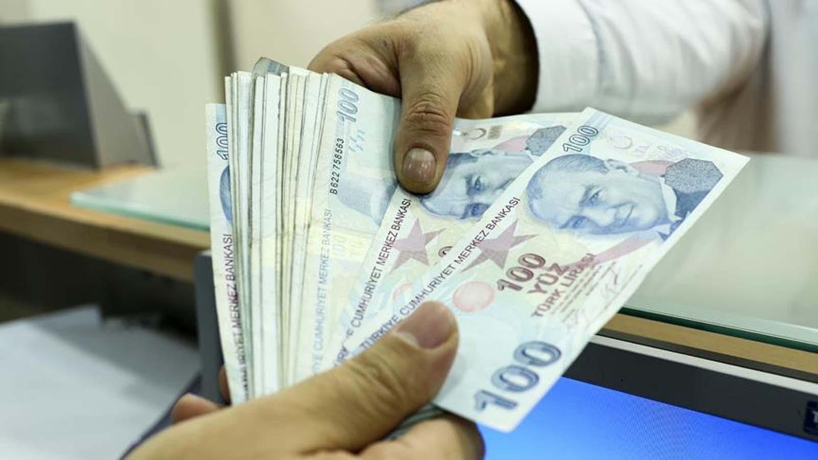 Borç Yapılandırması Ödemelerinde Son Gün 15 Ekim