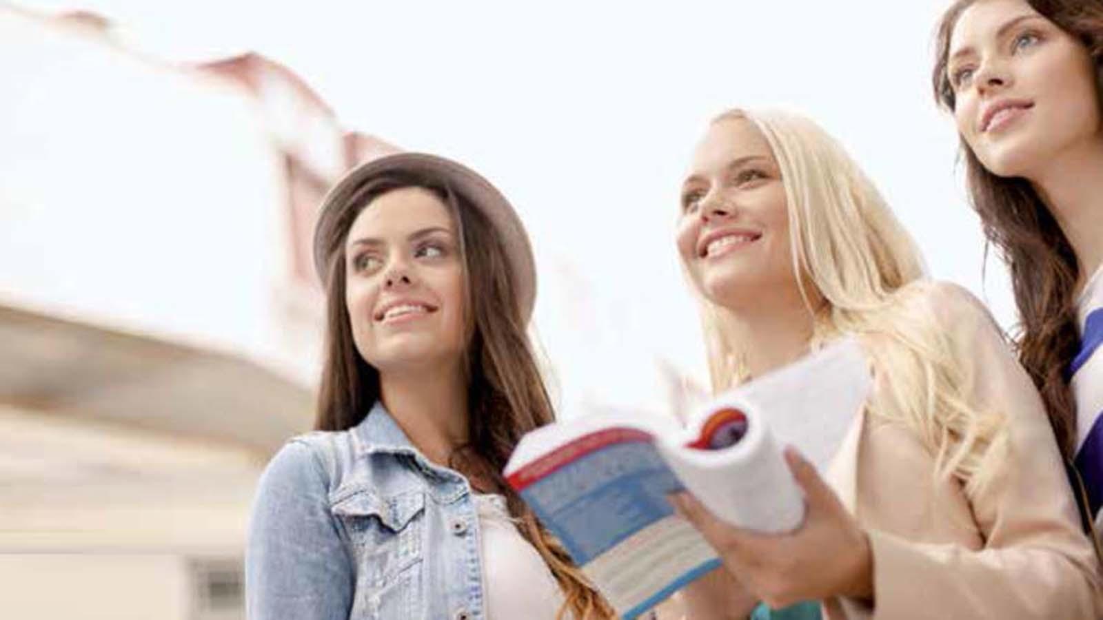 Türkiye'deki Öğrencilerin İngiltere İlgisi Arttı