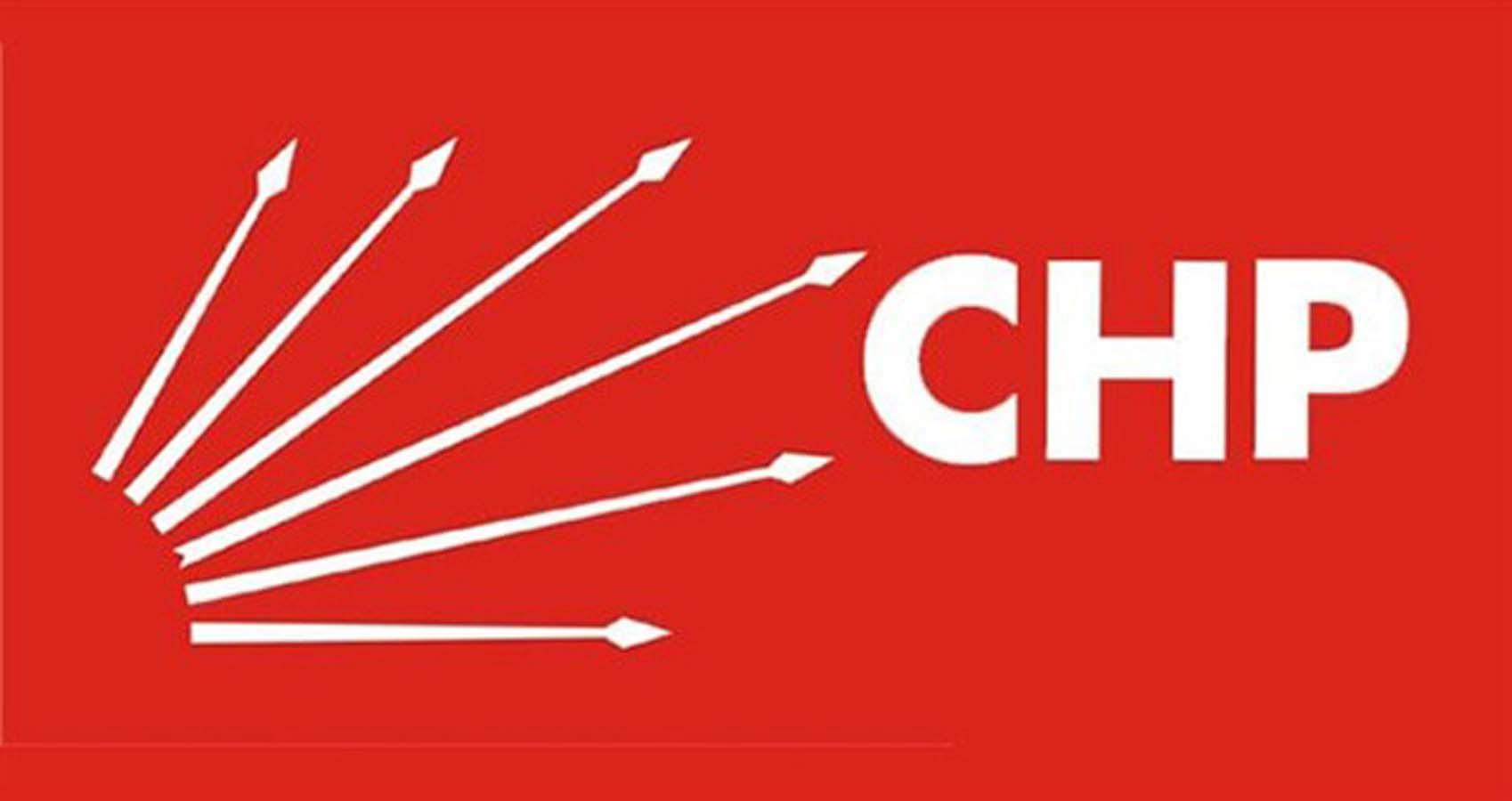 CHP'li Milletvekili EYT'liler İçin Kanun Teklifi Hazırladı
