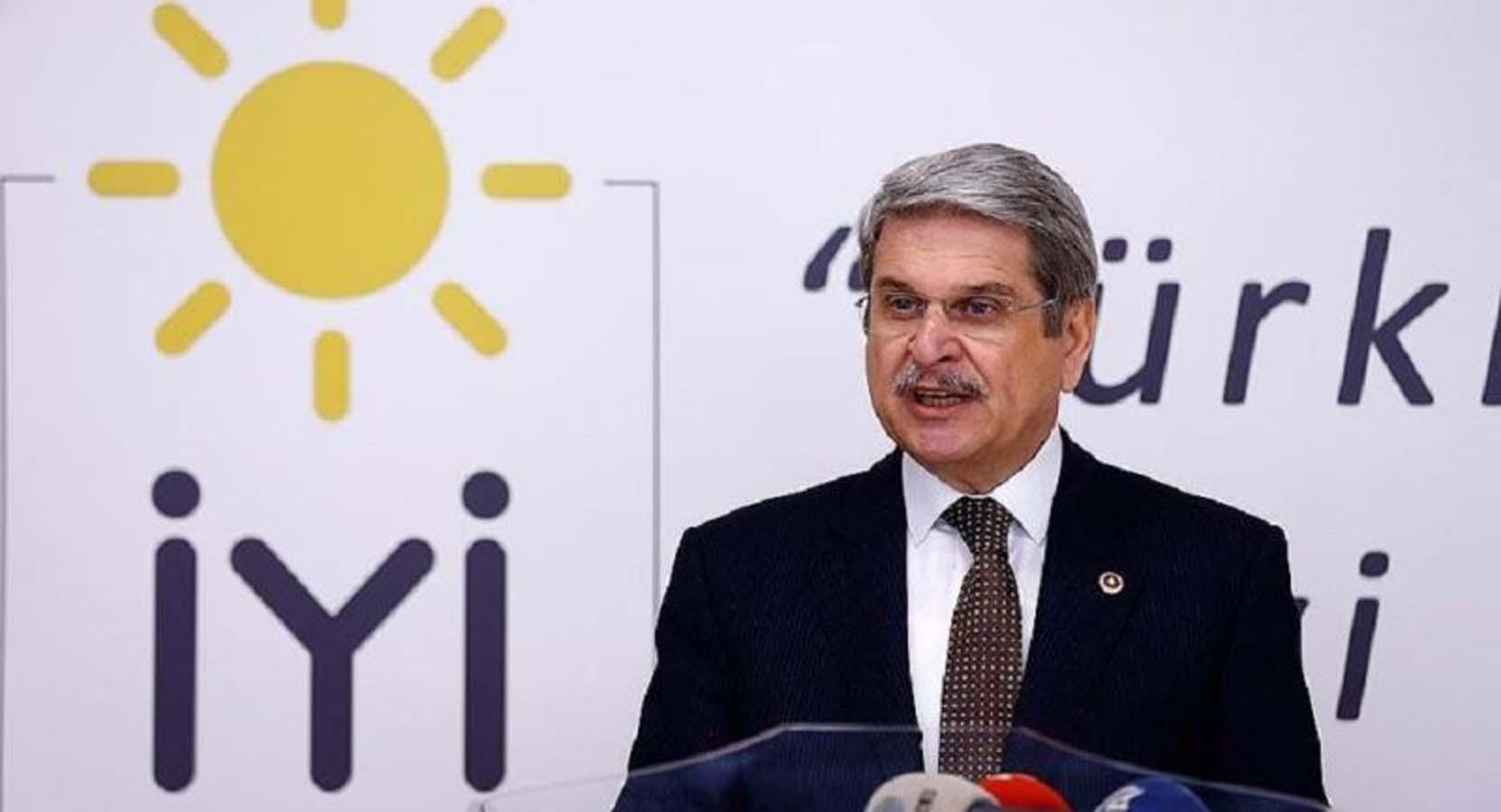 Türk-İş İle Çıray Arasında Asgari Ücret Gerginliği