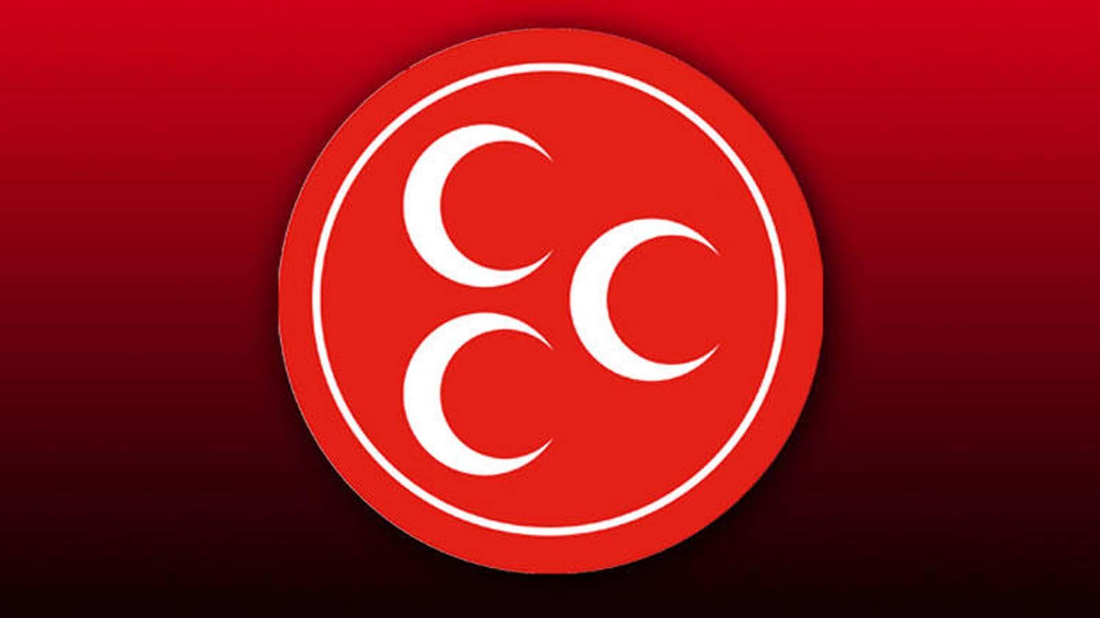 MHP'den Sözleşmeli Memurlar Kadroya Geçirilsin Talebi