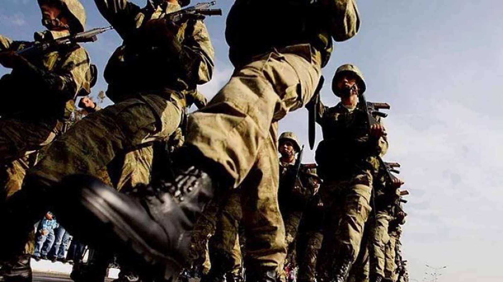 Bedelli Askerliği Bitirenler Kaç Gün İçinde Görevlerine Başlayacak?