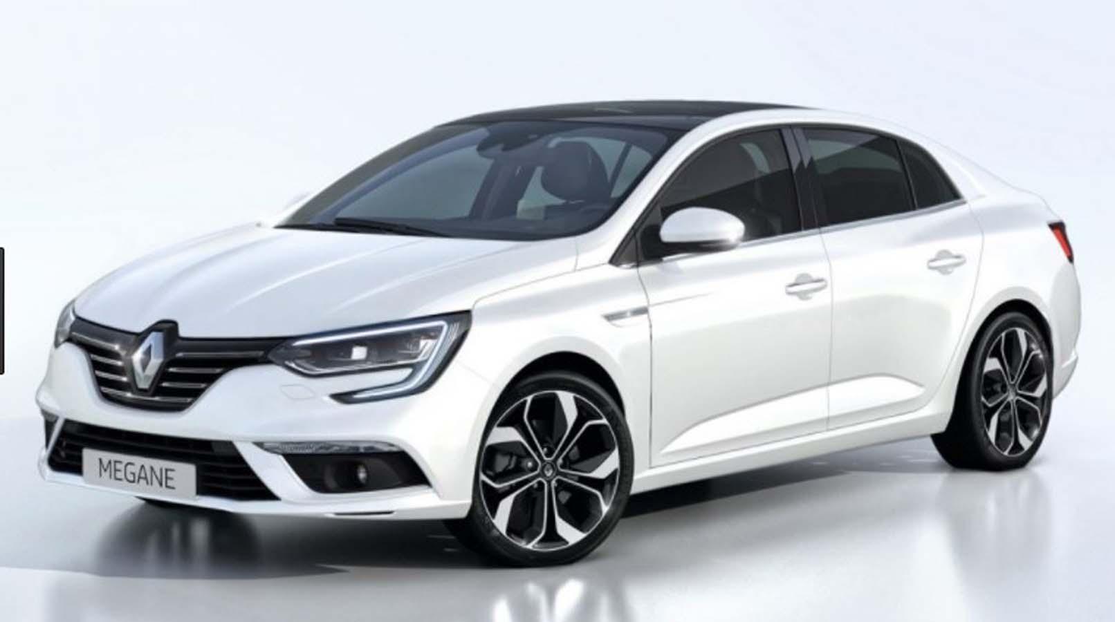Renault'tan ÖTV İndirimine Ek Olarak Sıfır Faiz