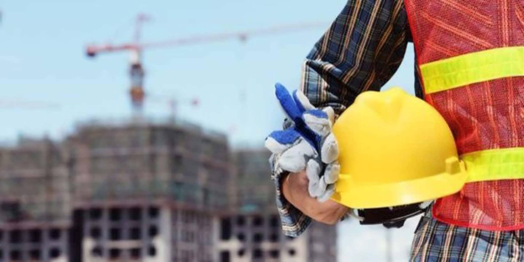 Taşeron İşçilerde Zam Endişesi