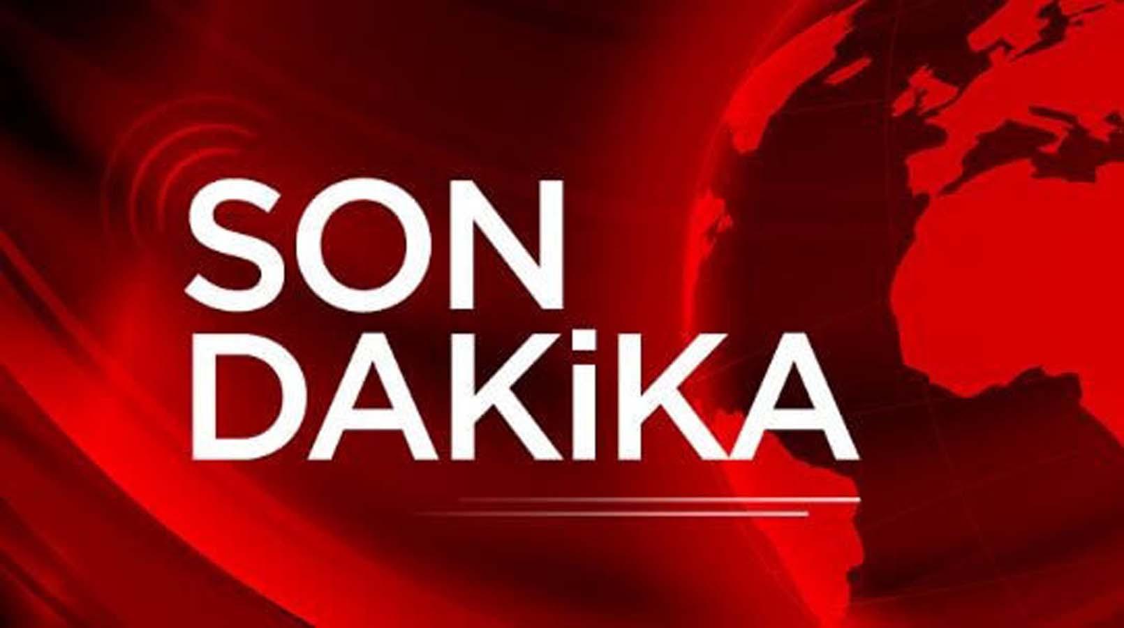 TSK Darbeci Hainler bir Ülkeyi Feth Edecek Kadar Araç ve Gereçle Saldırdılar