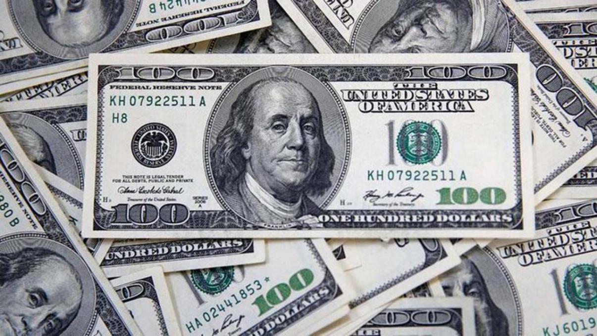 Dolar Neden Tekrar Yükselişe Geçti? Son Durum