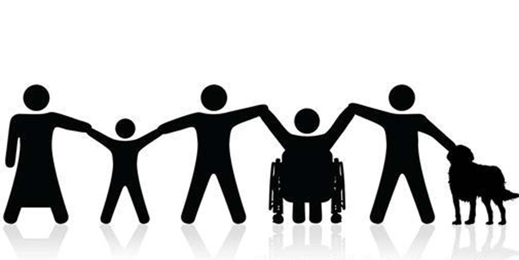 Engelli Personel İstihdamı Yüzde 3'den 5'e Çıkarılmalıdır