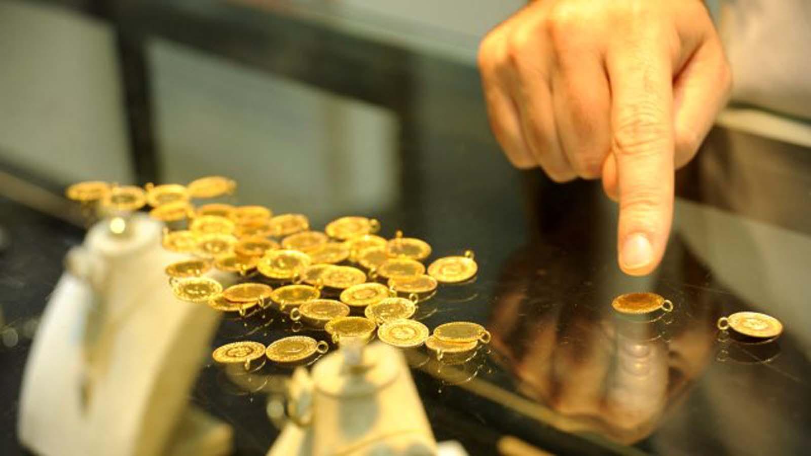 Vatandaşlar Altının 250 Lira Olmasını Bekliyor