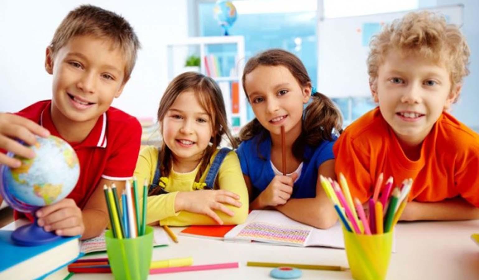 Anne Babanın Eğitim Düzeyi Çocukların Başarısını Olumlu Etkiliyor