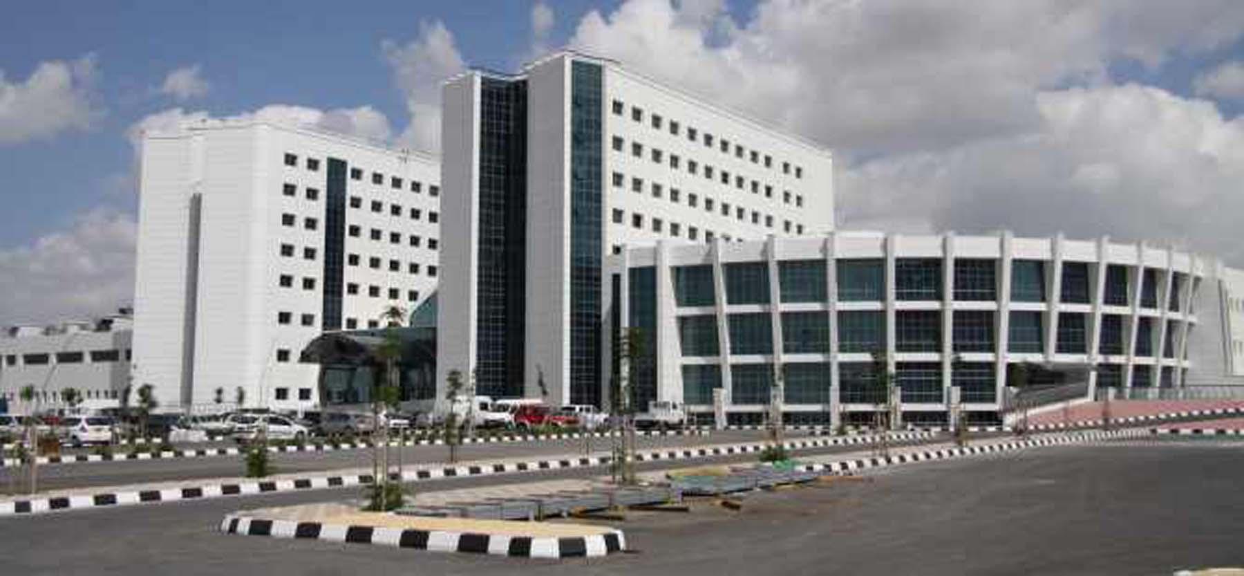 Üniversite Hastanesi Personelleri Kamu Hastanelerine Atanabilecek