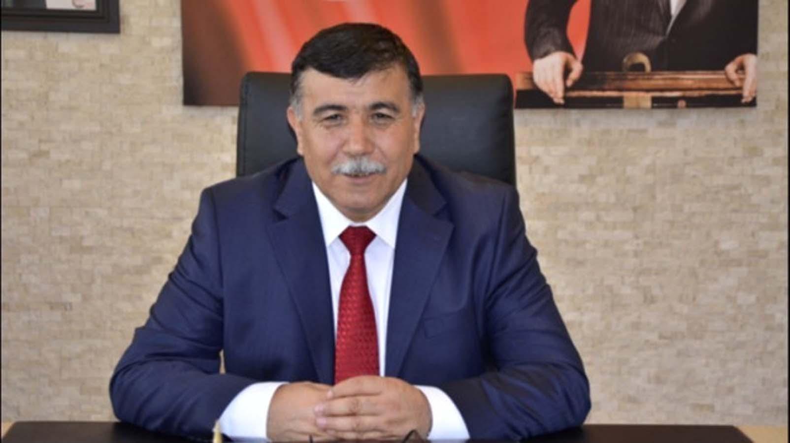 Başkan Açıkladı Taşeron İşçiler Kadroya Alınmalı