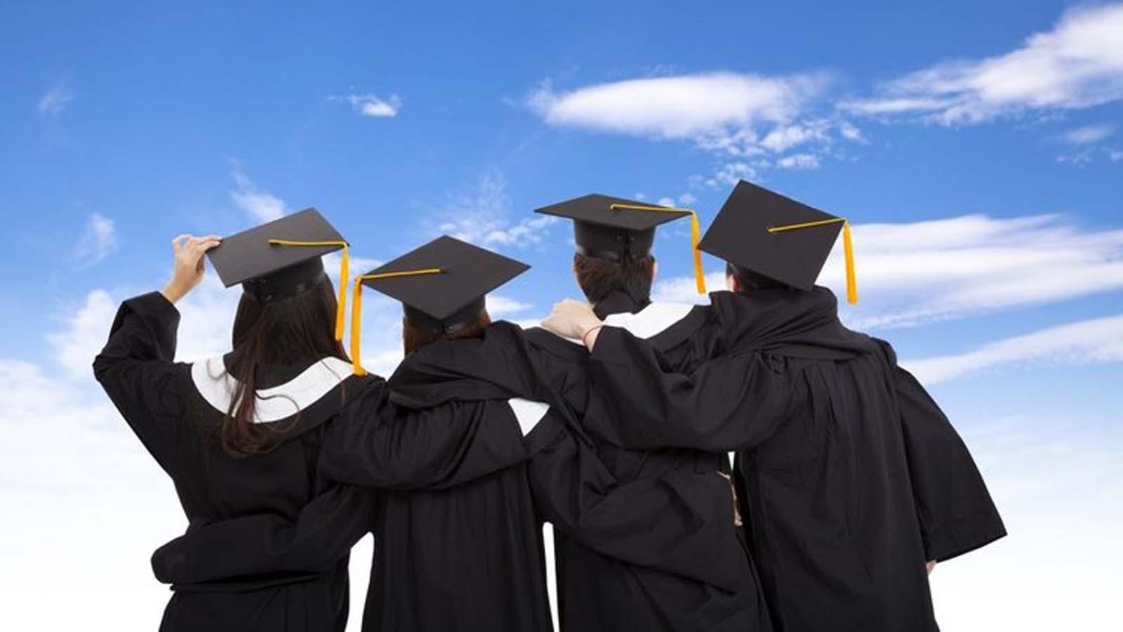 üniversite mezunu ile ilgili görsel sonucu