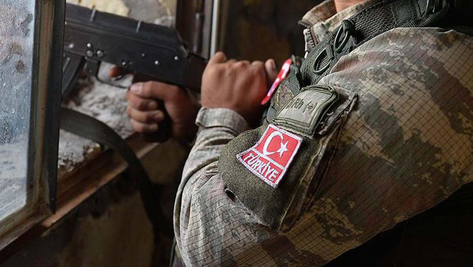 Güvenlik Korucularına Aylık 135 Lira Ek Tazminat