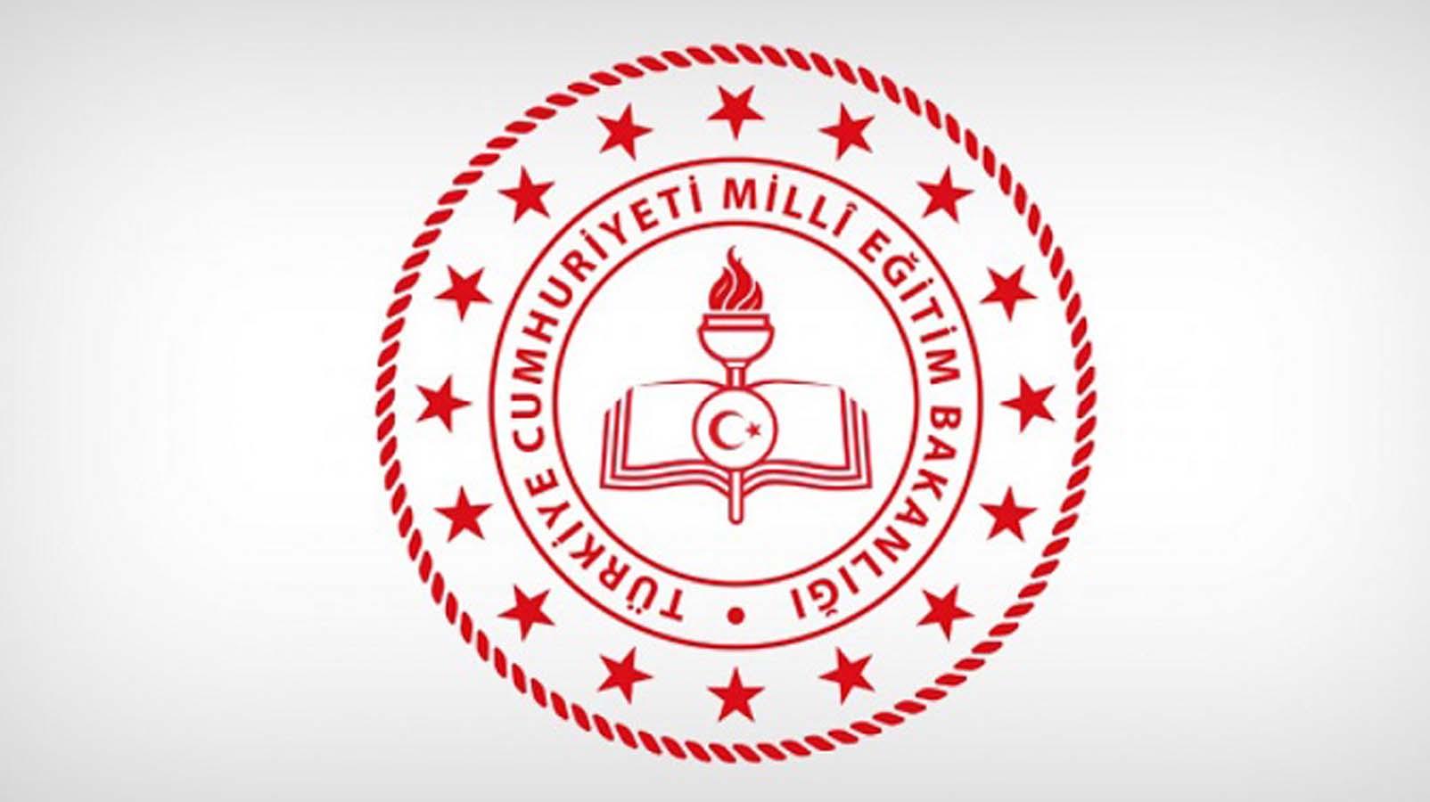 Milli Eğitim Bakanı'ndan Öğrencilere 3 Farklı Mektup