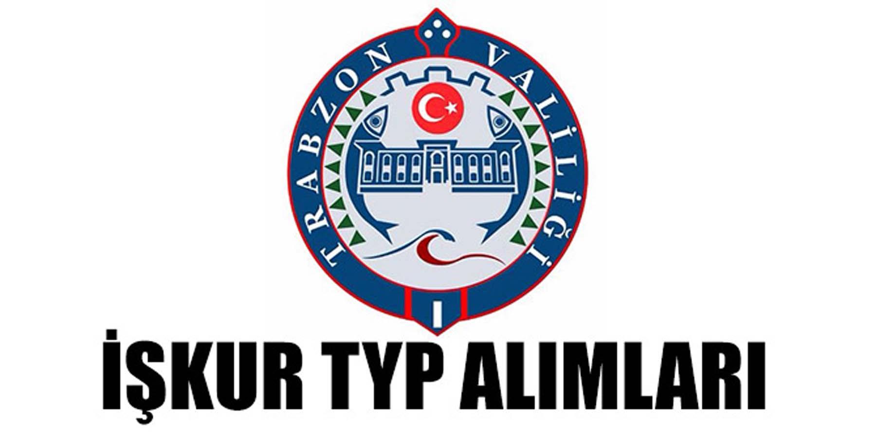 TYP İŞKUR Bin 500 Kamu Personeli Alımı