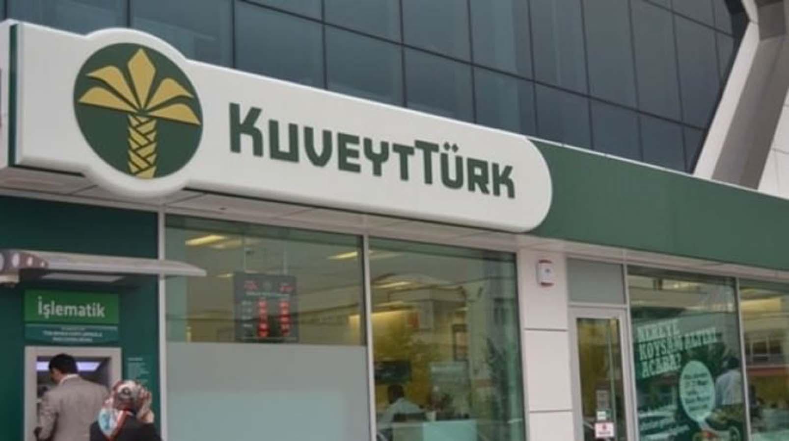 Kuveyt Türk Katılım Bankası 2019 İş İlanları