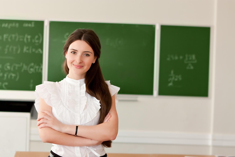 Öğretmen Olmak İçin Hangi Aşamalardan Geçilir