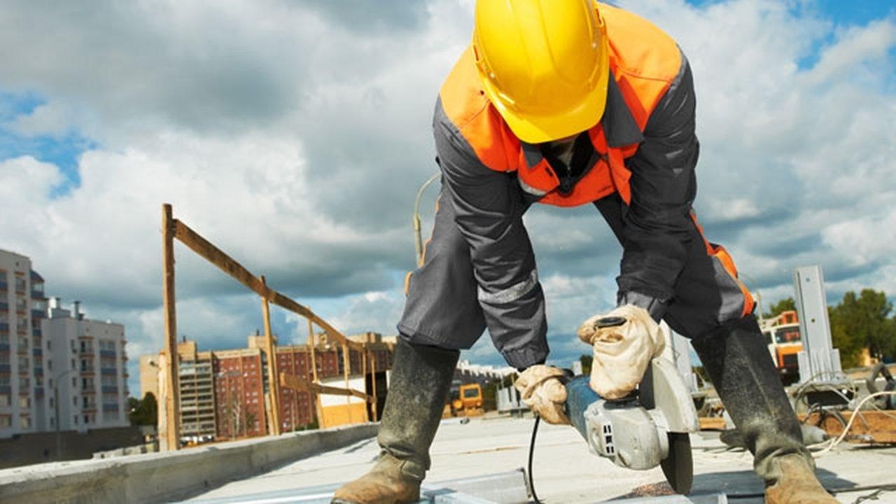 Kadrolu İşçiler İçin Disiplin Yönetmeliği Oluşturulabilir mi?
