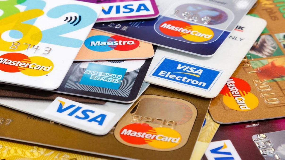 Kredi Kartı Yapılandırması ile Tüketici Kara Geçecek