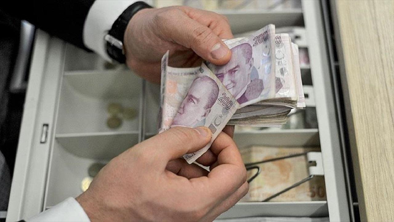 Enflasyon Farkı Emekli Aylıklarına Nasıl Yansır