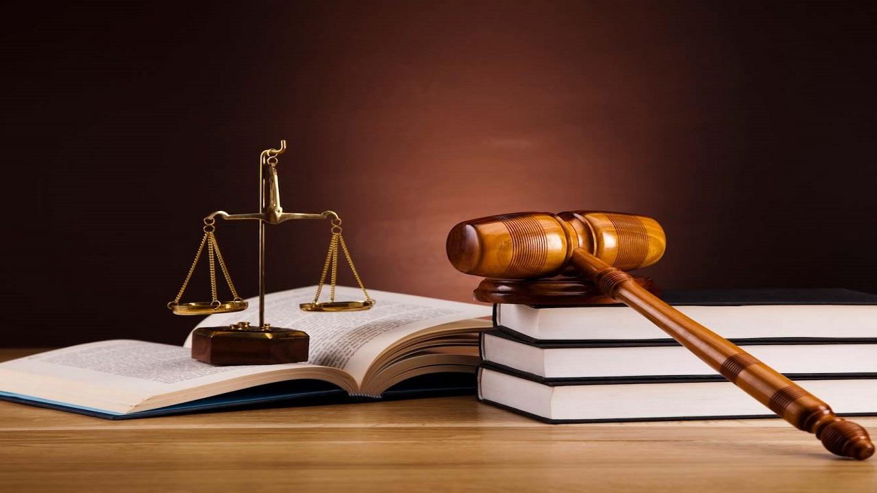 Sadece Sözlü Sınav Puanı Verilmesi Hukuka Aykırı