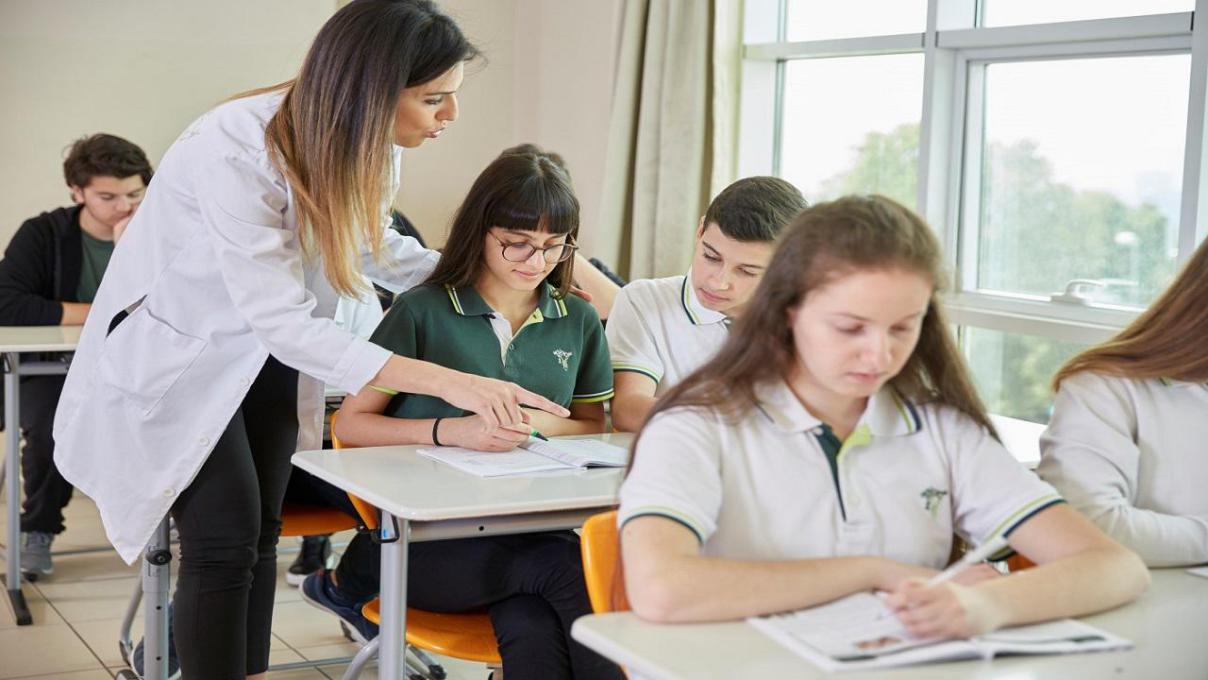 Öğretmenlere Zorunlu Ev Ziyareti Görevi Verilemez