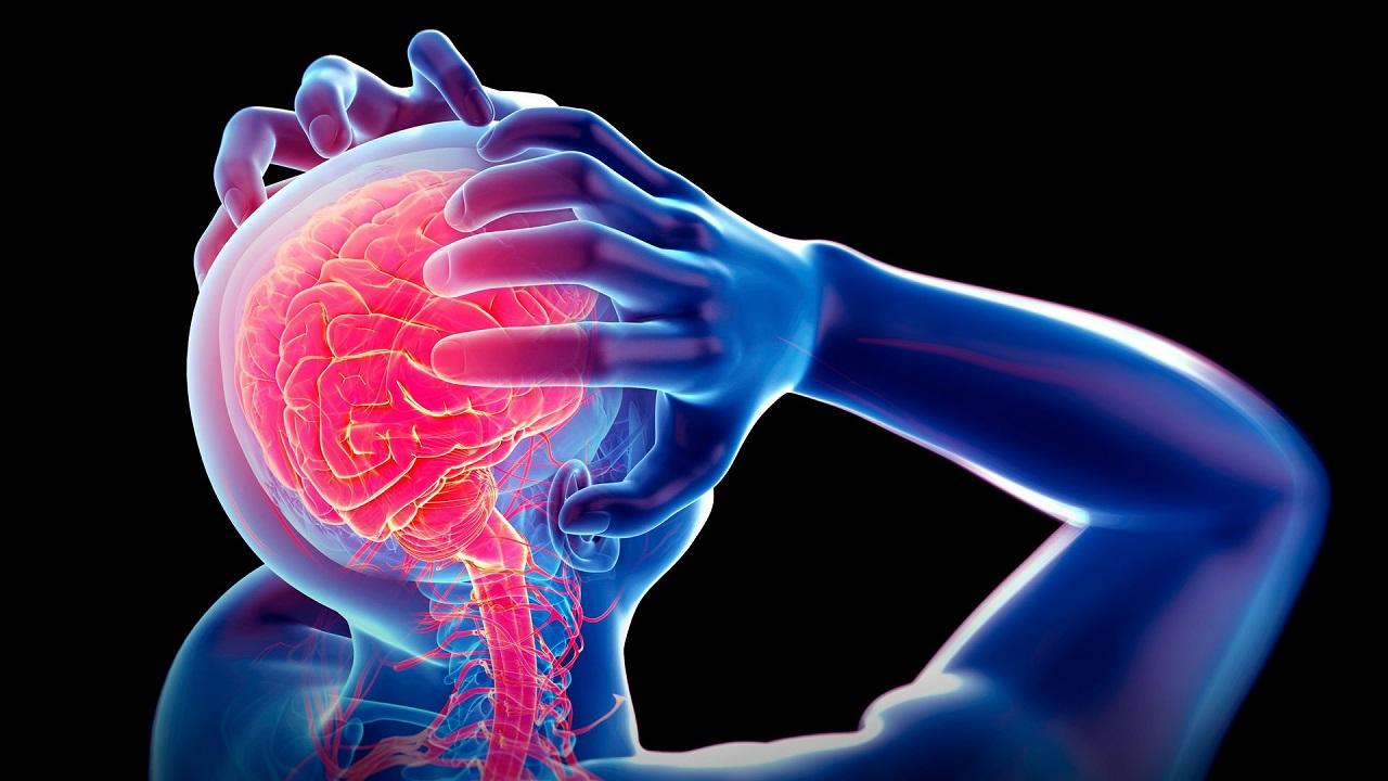 Epilepsi Hastalığı Tedavi Edilebilir