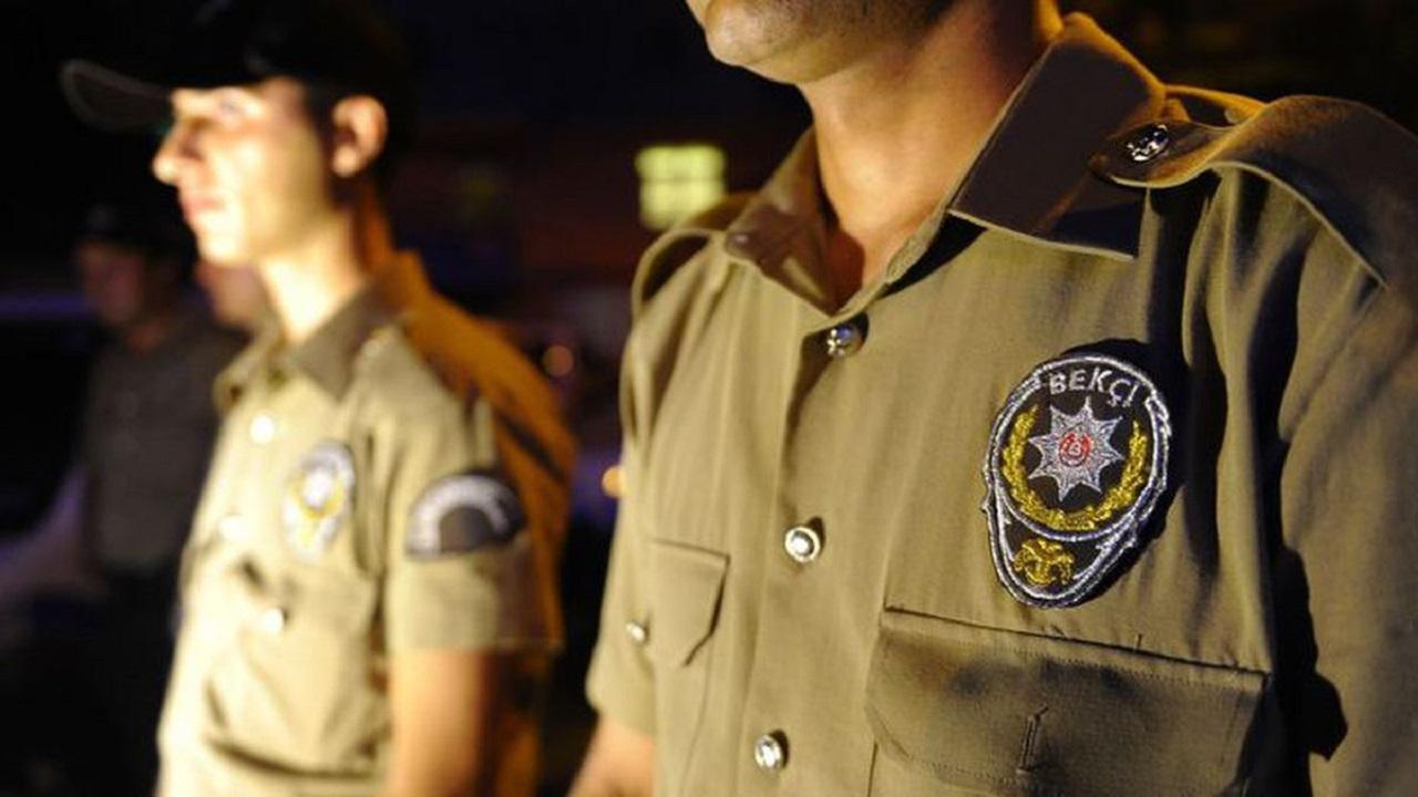 Uzman Çavuşlar Bekçi Kadrosuna Atanmak İstiyor