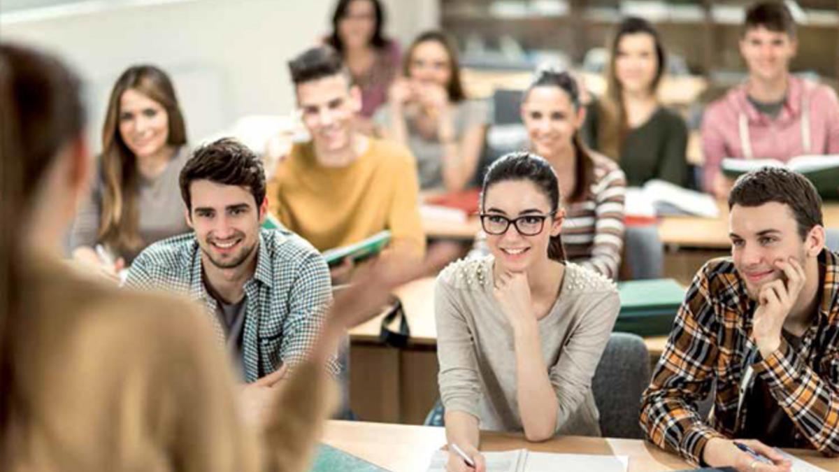 Öğrenciler Başka Okulun Takviye Kursuna Katılabilecek