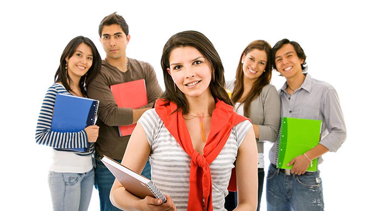 Öğrenciler de İsteğe Bağlı Sigorta Yatırabilir