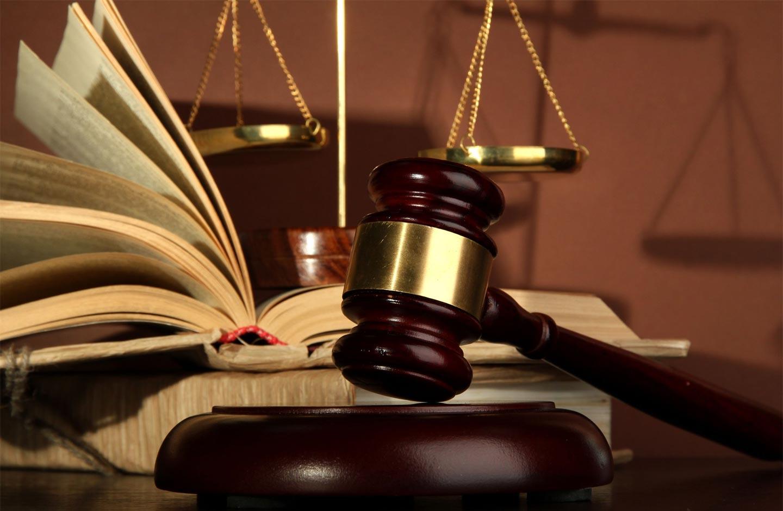 İş Sağlığı ve Güvenliği Uzmanları İçin Örnek Yargı Kararı