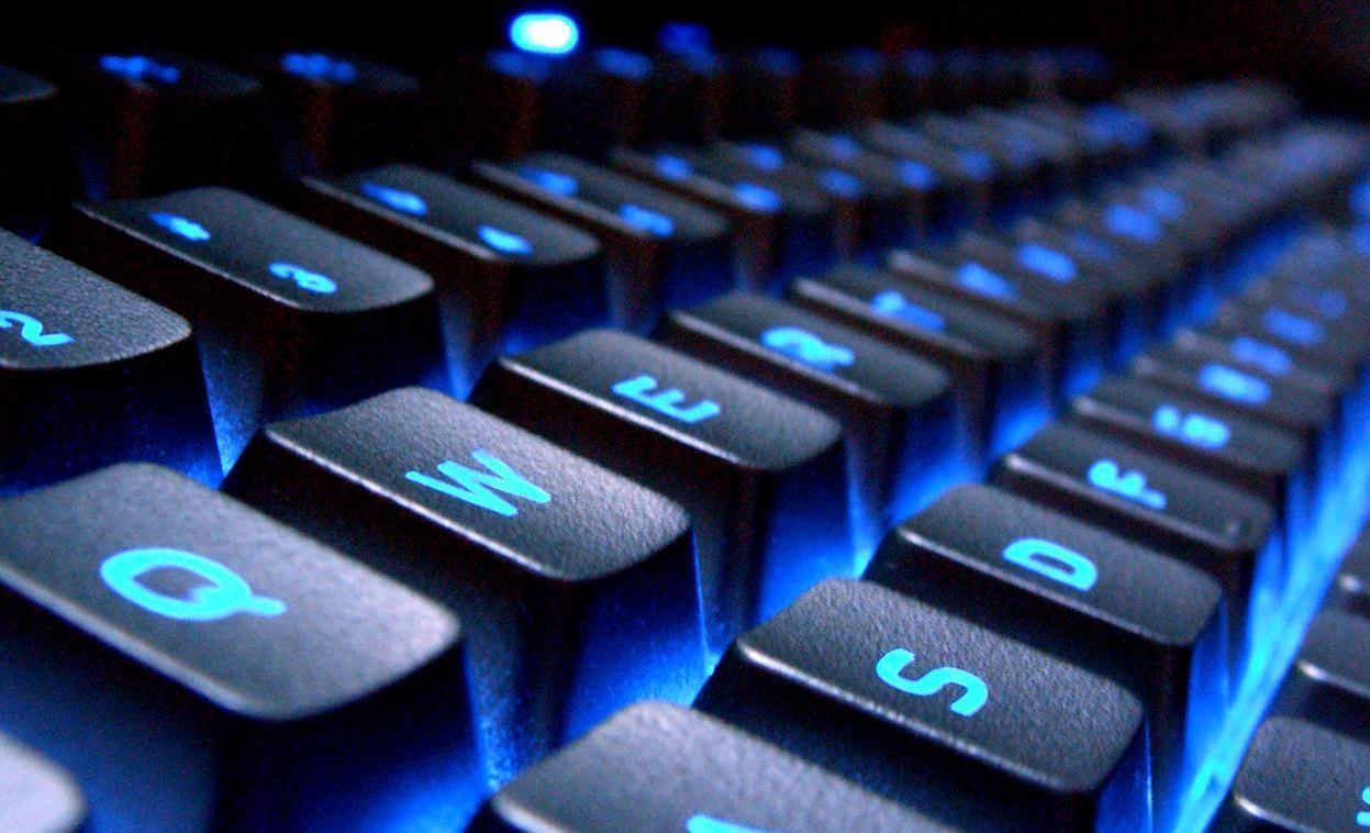 Öğrenci Ve Velilere İnternetten Korunma Eğitimi Verilecek