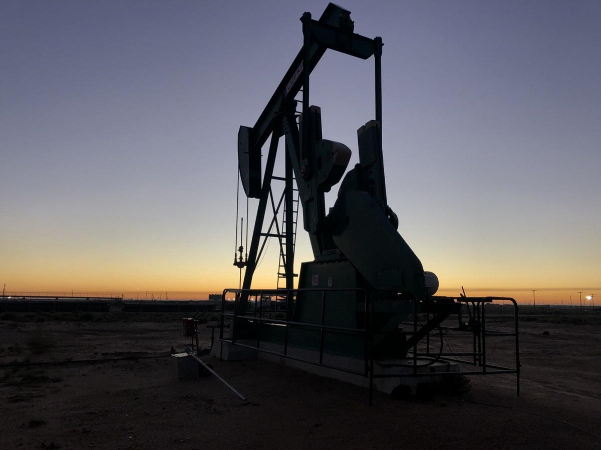 Siirt ve Diyarbakır'da Yeni Petrol Rezervleri Bulundu
