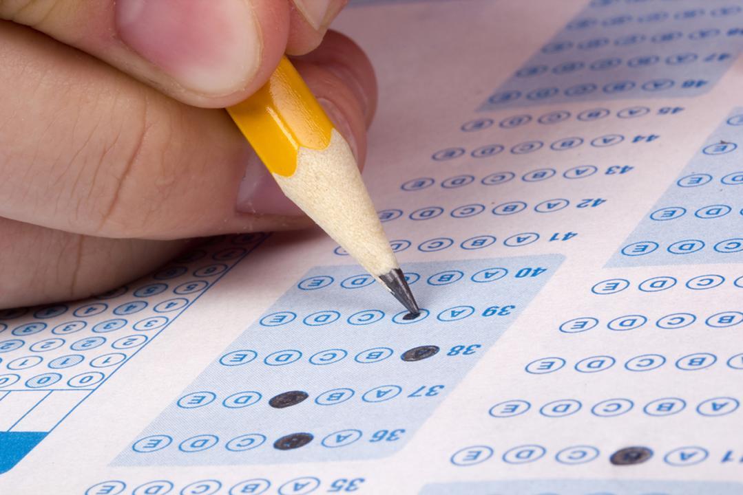 Yürürlükten Kalkan Yönetmelik Görevde Yükselme Sınavında Soruldu