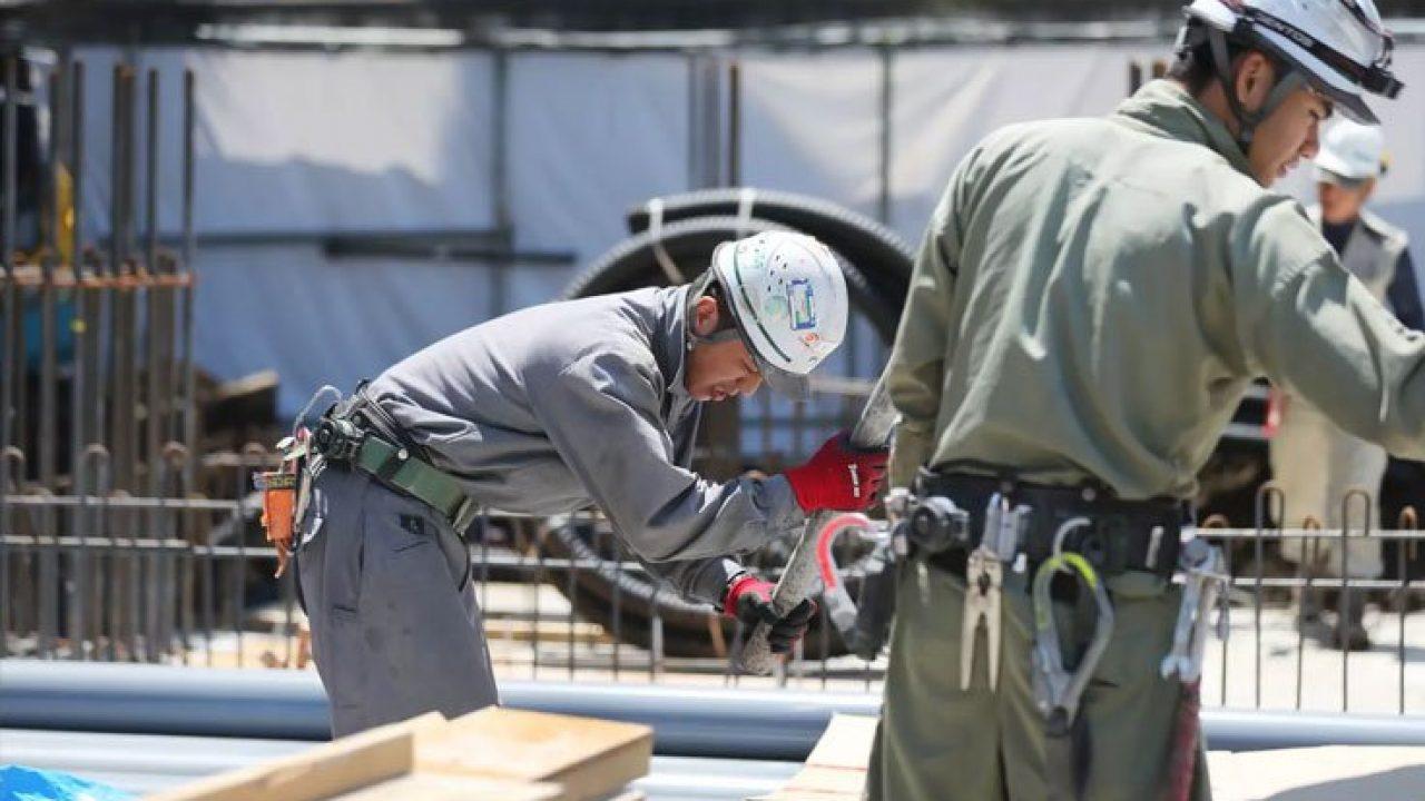 İşçiler Fazla Mesai İddiasında Bulunurken Dikkatli Olmalı! İş Kanunu