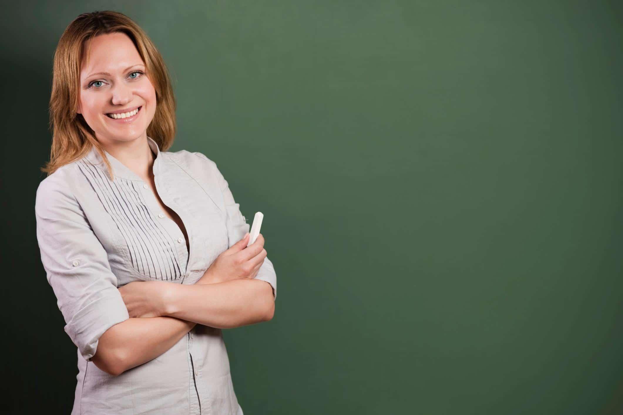Öğretmenlerin Kariyer Basamaklarının Ayrılması İçin Kanun Teklifi Verildi