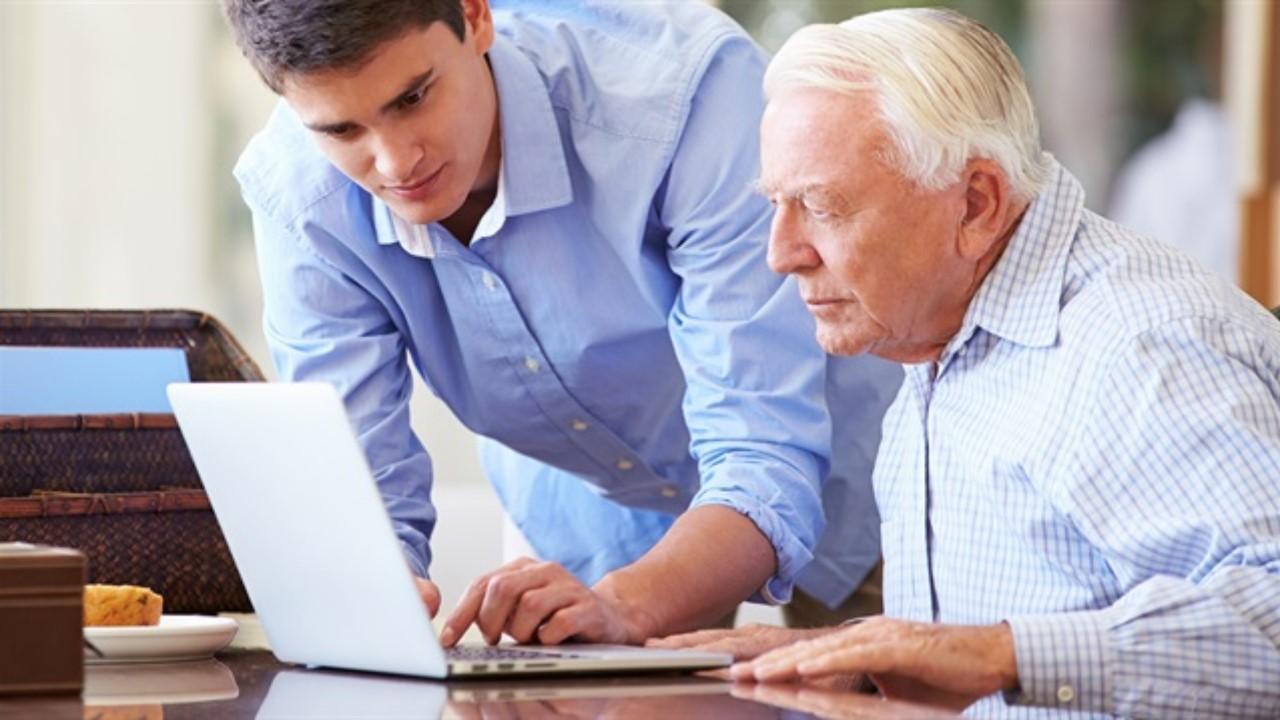 Emekliler de Sendika Kurma Hakkı İstiyor