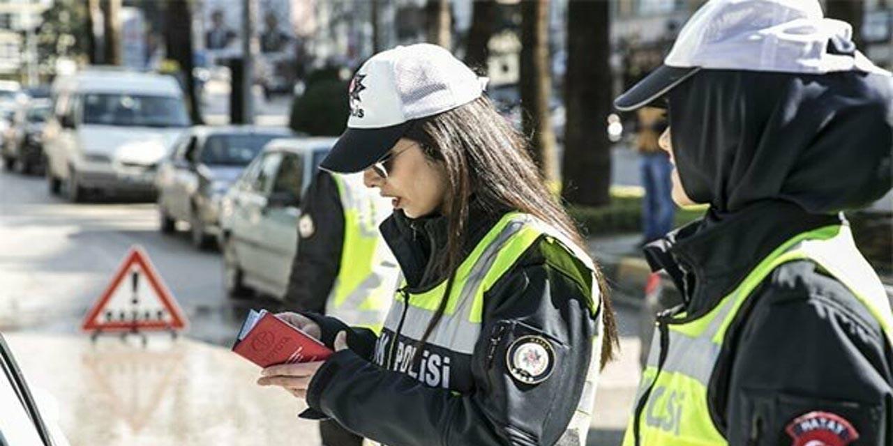 Kimler Polis Olabilir, şartları Nelerdir