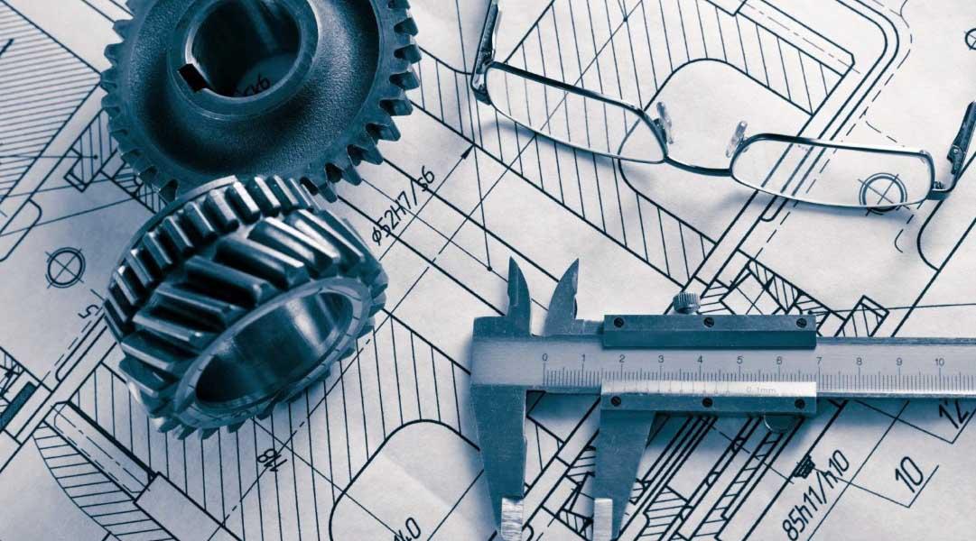 Mühendislik Mesleği ve Alt Dalları