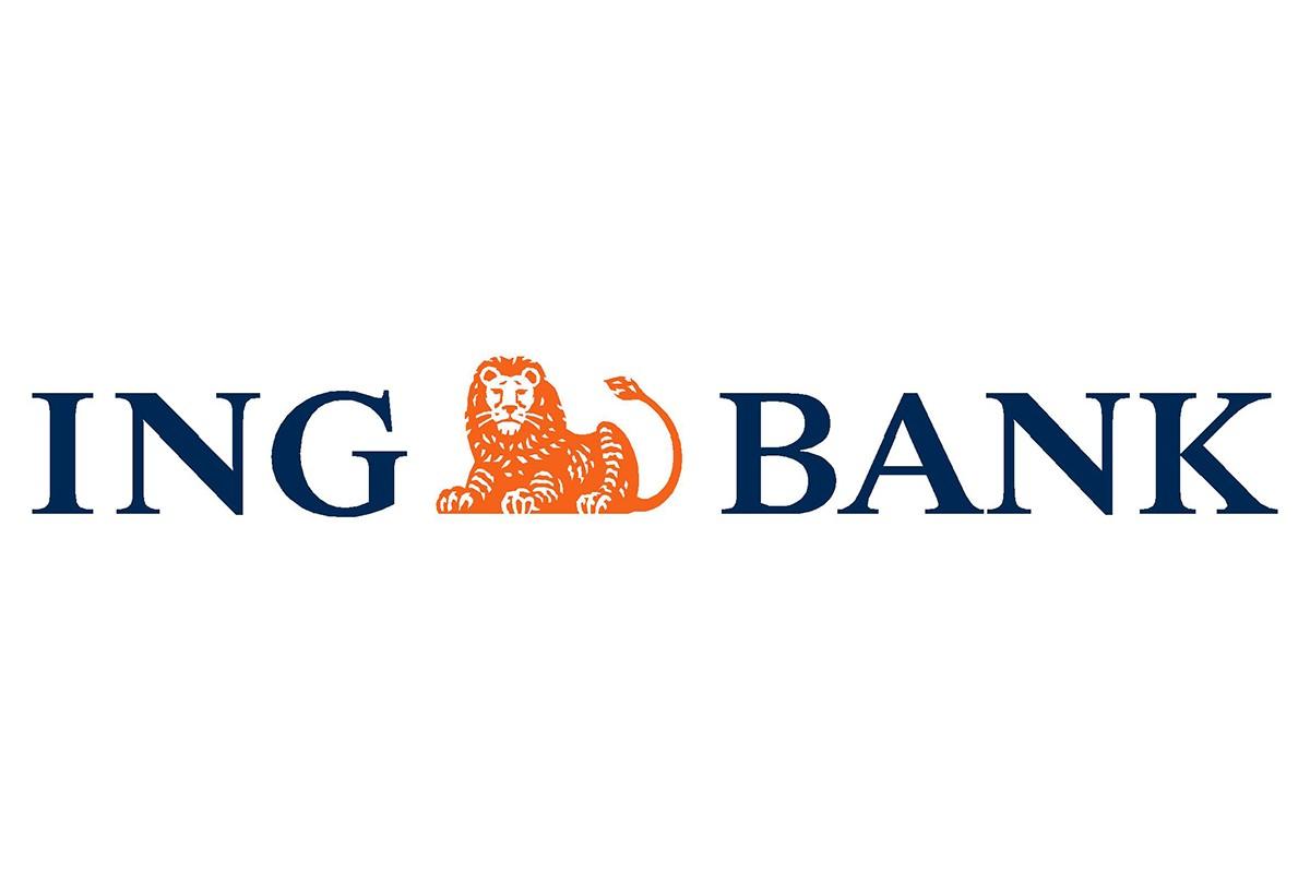 ING Bank İş Başvurusu Yapılıyor