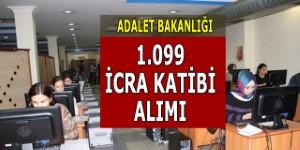 1-099-icra-katibi-alimi-28-haziran-adalet-bakanligi-ilani-001.jpg
