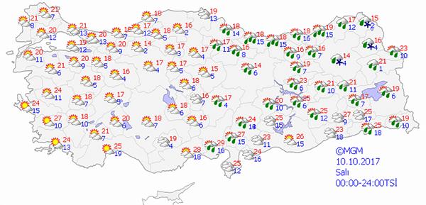 10-ekim-2017-turkiye-geneli-hava-durumu.png