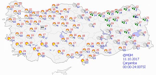 11-ekim-2017-turkiye-geneli-hava-durumu-001.png