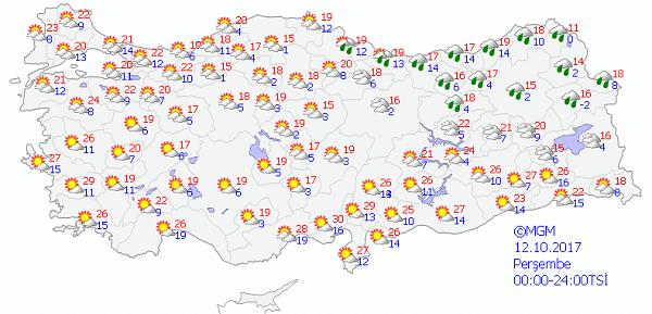 12-ekim-2017-turkiye-geneli-hava-durumu-001.png