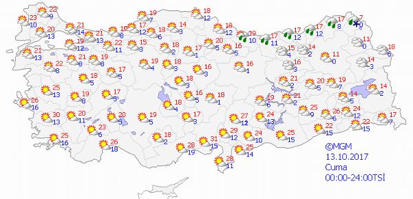 13-ekim-2017-turkiye-geneli-hava-durumu-001.png