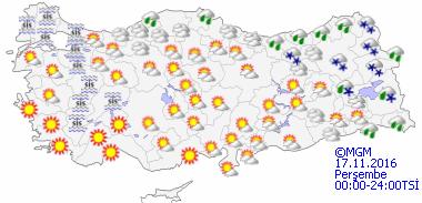 17-kasim-2016-hava-durumu.png