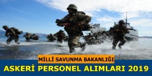 2019-msb-askeri-personel-alimlari.jpg