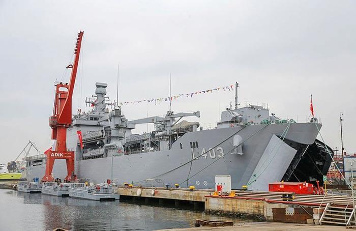 deniz-kuvvetleri-komutanligi-2nci-deniz-istihkam-tabur-komutanligi.jpg